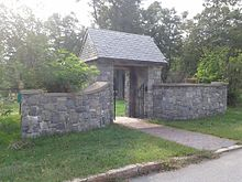 Front Entrance to the Western Cemetery.jpg