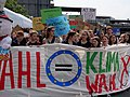 Front of the FridaysForFuture protest Berlin 24-05-2019 60.jpg