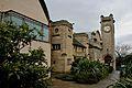 Front of the Horniman Museum.jpg