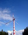 Front view of Tvind windmill.jpg