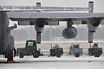 Frozen flightline 160210-Z-XQ637-019.jpg