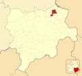 Fuentealbilla municipality.png