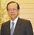 Fukuda meets Rice February 27, 2008 cropped.jpg