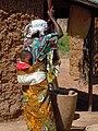 Fulani-Dorf.jpg