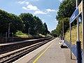 Fulwell station 20180711 131057 (49452014412).jpg