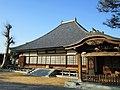 Fumonji (Akiruno) 02.jpg