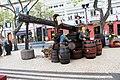 Funchal vintage celebration Madeira 2016 3.jpg