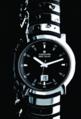 Funk-Armbanduhr.png