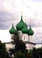 Fyodorovskaya.jpg