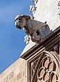 Gárgola da Catedral de Tarragona-47.jpg