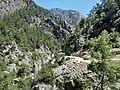 Göynük Kanyon - panoramio (15).jpg