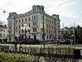 Gøteborg - panoramio - Halina Frederiksen (7).jpg