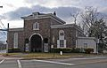 GATEHOUSE AT COLESTOWN CEMETERY, CAMDEN COUNTY.jpg