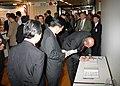 GC45 Korean Exhibit (01119037).jpg