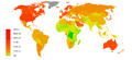 GDP (PPP) per capita 2012 - IMF.png