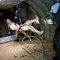 GEMINI-TITAN-8 - TRAINING - COMMAND PILOT HOLDS HHSMU DVIDS694228.jpg