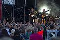 GIBRALTAR MUSIC FESTIVAL 2013 - 10CC - 9703027244.jpg