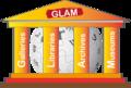 GLAM-logo.png