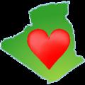 GM aime algerie01.png