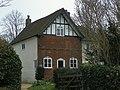 GOC Historic Stevenage 004 Dominic Cottage, Stevenage (27231818981).jpg