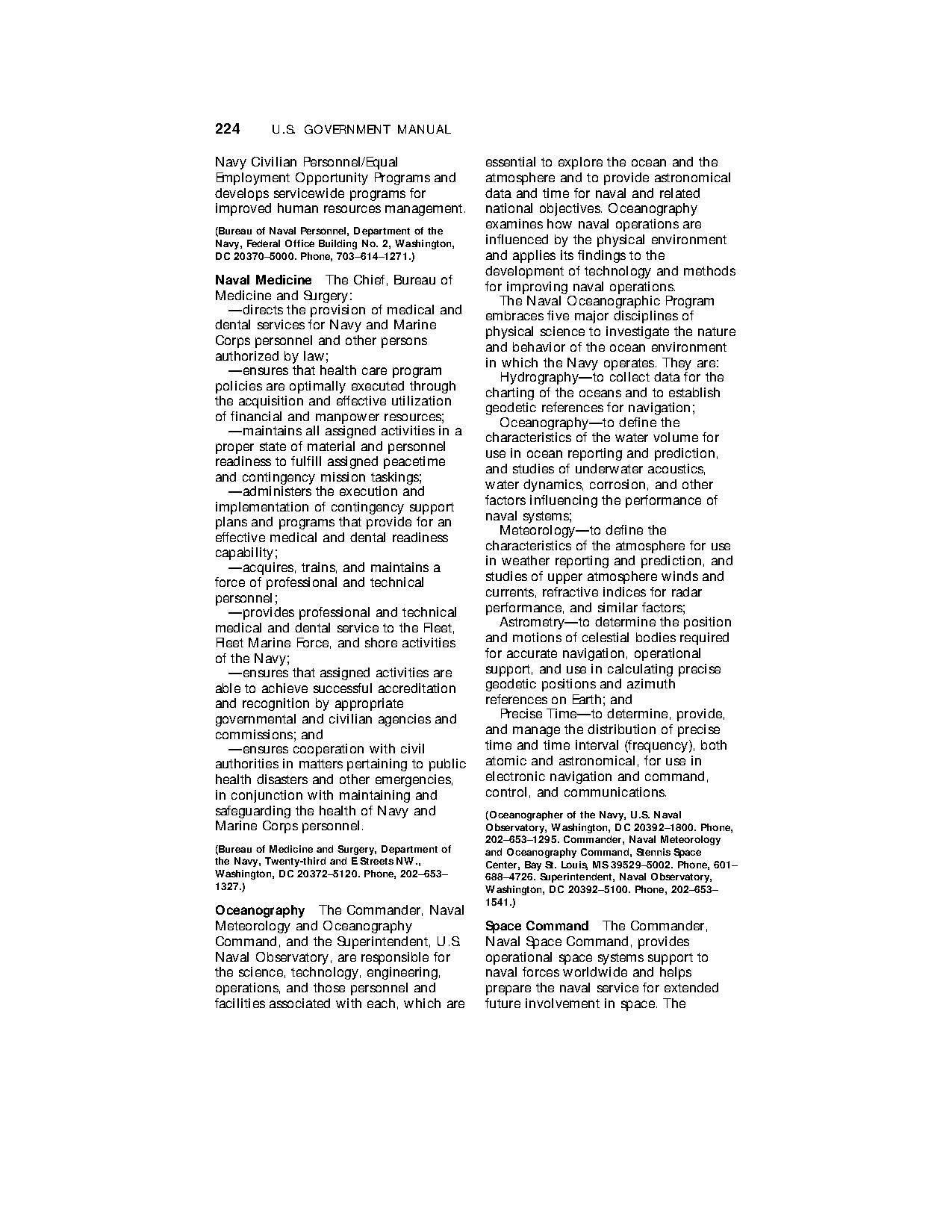 :GOVMAN-1995-07-01.pdf —