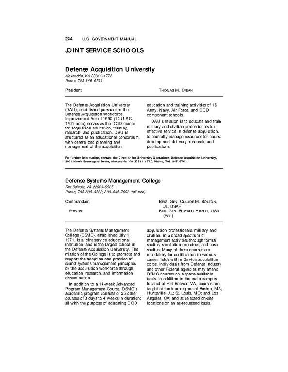 Fayl:GOVMAN-1995-07-01.pdf - Vikipediya