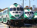 GO Locomotives Georgetown 4.jpg