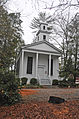 GRACE CHURCH (CALVARY EPISCOPAL), HABERSHAM COUNTY.jpg