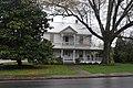 GRIGGS-ERWIN HOUSE, HABERSHAM COUNTY, GA.jpg