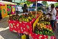 GUAD-sainte-anne-markt-1.jpg