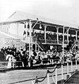 Gabba grandstand 1907.jpg