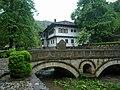 Gabrovo, Bulgaria - panoramio (21).jpg
