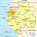 Gabun-karte-politisch-estuaire.png