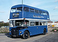 Gagg Routemaster 314 CLT.jpg