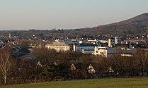 Gaggenau-Blick.jpg