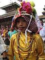 Gai Jatra Kathmandu Nepal (5116078143).jpg