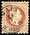 Gaia 5kr 1879 Kyjov.jpg