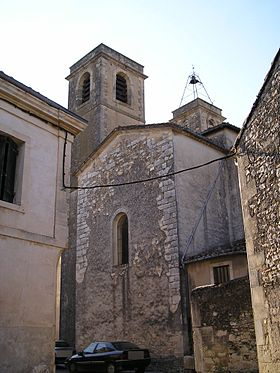 Galargues eglise vueNO 29072009.JPG