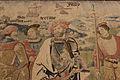 Galathès, fils d'Hercule, 11e roi des Gaules, et Lugdus, fondateur de Lyon - détail (8).jpg
