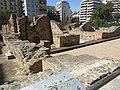 Galerius Palace 2.jpg