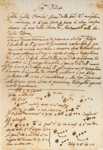 File:Galileo manuscript.png