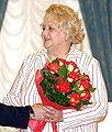 Galina Gorohova.jpg