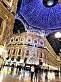 Galleria Vittorio Emanuele II Natale 2018-2 immagine.jpg