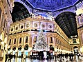 Galleria Vittorio Emanuele II Natale 2018-6 immagine.jpg
