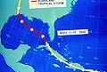 Galveston hurricane track, Sept 1-10, 1900.jpg