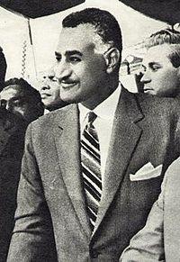 Gamal Nasser.jpg