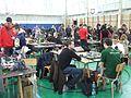 Games Day 2015, Budapest, 66.jpg