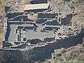 Gamla in Golan 30.jpg