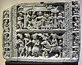 Gandhara, la grande rinuncia, II sec..JPG