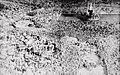 Gandhi funeral (cropped).jpg